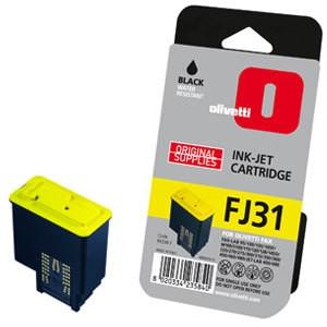 Olivetti B0336 FJ-31