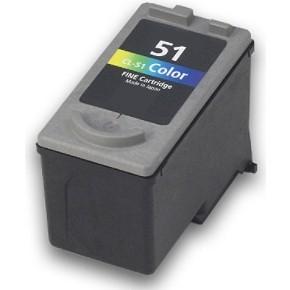 Canon Tinte CL-41