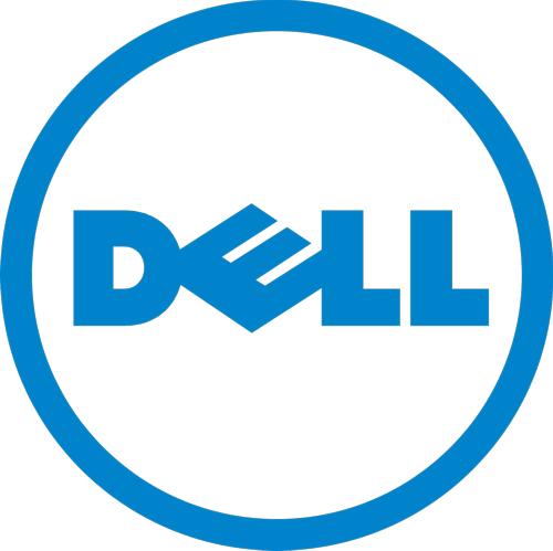 Dell Toner & Druckerpatronen