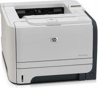 HP Laserjet P2055D Laserdrucker