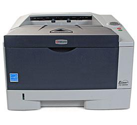 Kyocera FS-1300D Laserdrucker.jpg