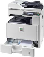 Toner für Kyocera FS-C8020 MFP