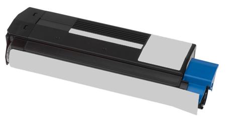 Rebuilt Toner für Olivetti