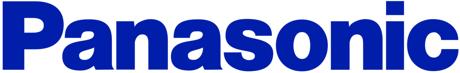 Panasonic Toner, Tintenpatronen & Druckerpatronen