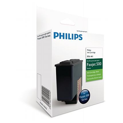 Philips Tintenpatronen