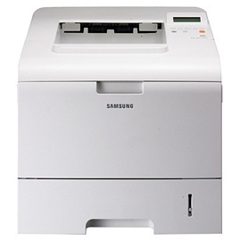 Samsung ML-4551ND Laserdrucker