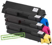 Toner zum Kyocera FS-C5150DN kaufen