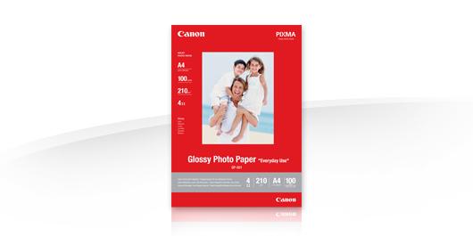 Fotopapier & Druckerpapier günstig kaufen