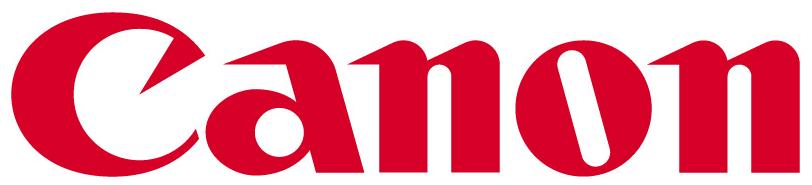 Canon Druckerpatronen & Tintenpatronen