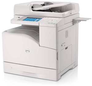 Druckerpatronen & Toner f�r Dell