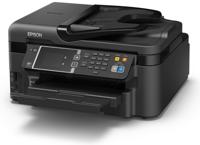 Epson Druckerpatronen und Tintenpatronen