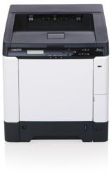 Toner für Kyocera FS C5250DN