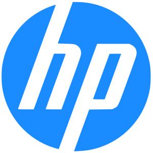 HP Druckerpatronen, Tintenpatronen und Toner