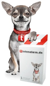 Unser Tintensortiment von tintenalarm.de