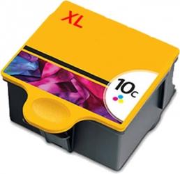 Günstige Kodak Tintenpatronen
