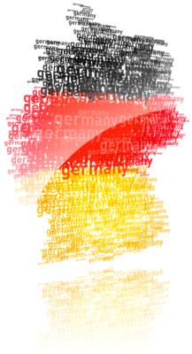 Das Sortiment von tintenalarm.de