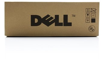 Original Dell Toner
