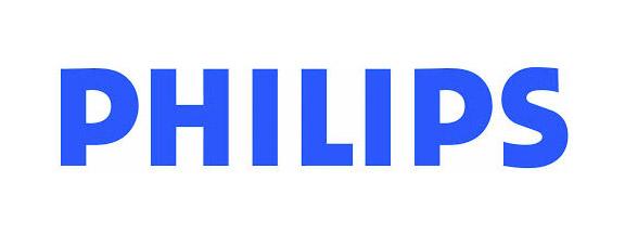 Philips Toner, Tintenpatronen & Druckerpatronen