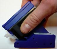 Canon Chip Resetter CLI-521 Bedienungsanleitung 3