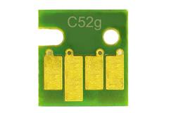static control cli-521chip