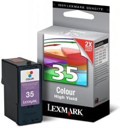Lexmark Tintenpatronen und Toner