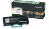 Original Lexmark E260A11E Toner return program (ca. 3.500 Seiten)