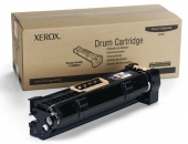 Original Xerox 113R00670 Drum Kit (ca. 60.000 Seiten)
