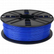 ABS Filament 1.75 mm - blau - 1 kg Spule