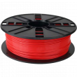 ABS Filament 1.75 mm - rot - 1 kg Spule