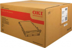 Original OKI 44341902 Transfer-Kit (ca. 60.000 Seiten)