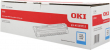 Original OKI 45103715 Drum Kit cyan (ca. 40.000 Seiten)