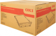 Original OKI 45381102 Transfer-Kit (ca. 60.000 Seiten)