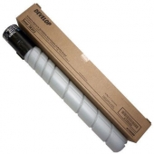 Original Develop A87M0D0 TN-323 Toner (ca. 23.000 Seiten)
