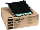 Original Brother BU-100CL Transfer-Unit (ca. 50.000 Seiten)