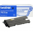 Original Brother TN-2120 Toner (ca. 2.600 Seiten)