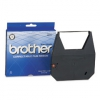 Brother 7020 Correctable-Film