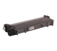 Original Brother TN-2310 Toner (ca. 1.200 Seiten)