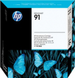 Original HP 91, C9518A Maintenance-Kit
