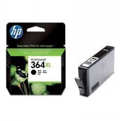 HP Tintenpatrone CN684EE / 364 XL