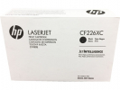 Original HP CF226XC Toner Contract (ca. 9.000 Seiten)