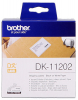 Original Brother DK-11202 DirectLabel Etiketten