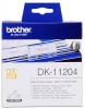 Original Brother DK-11204 DirectLabel Etiketten