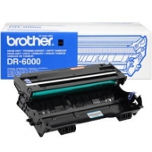 Original Brother DR-6000 Drum Kit (ca. 20.000 Seiten)