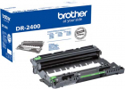 Original Brother DR-2400 Drum Kit (ca. 12.000 Seiten)
