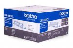 Original Brother DR-243CL Drum Kit (ca. 18.000 Seiten)