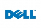Original Dell 593-10338 PK496 Drum Kit (ca. 30.000 Seiten)