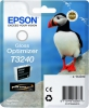 Epson T3240 Tintenpatrone Gloss-Optimizer (ca. 3.350 Seiten)