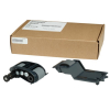 Original HP L2718A Maintenance-Kit (ca. 100.000 Seiten)