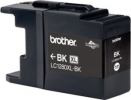 Original Brother LC1280XLBK LC-1280XL Tintenpatrone schwarz High-Capacity (ca. 2.400 Seiten)
