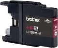 Original Brother LC1280XLM LC-1280XL Tintenpatrone magenta High-Capacity (ca. 1.200 Seiten)